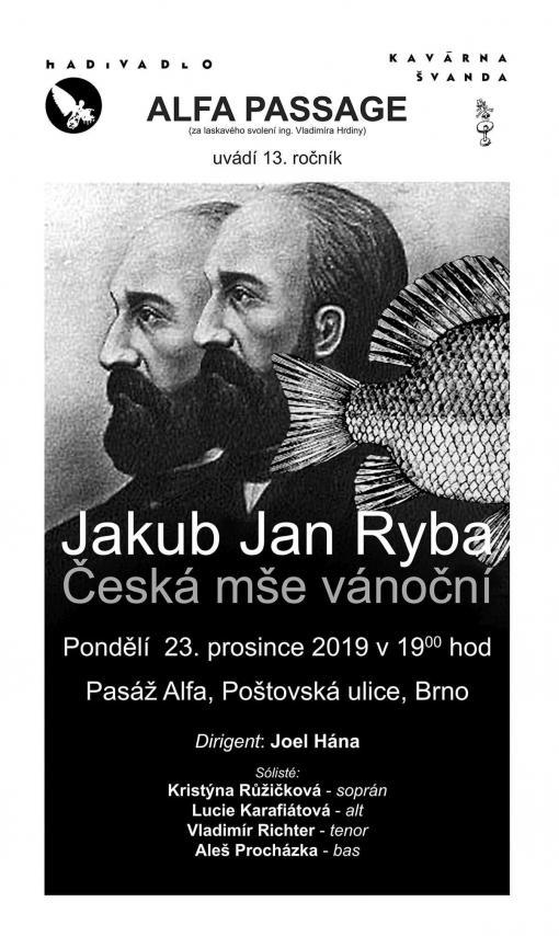 rybovka_2019_opraveny_plakat