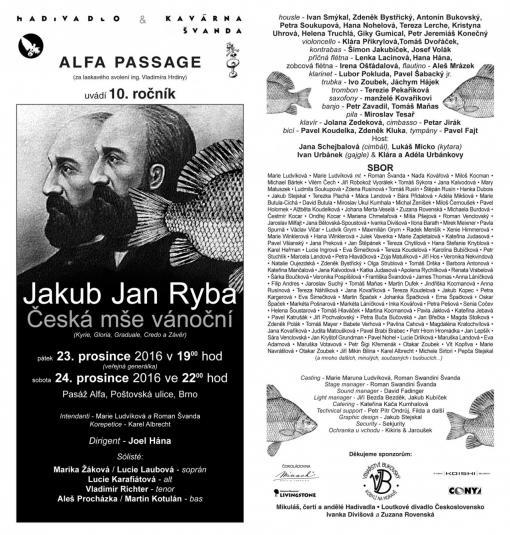 rybovka_v_alfe_program_2016