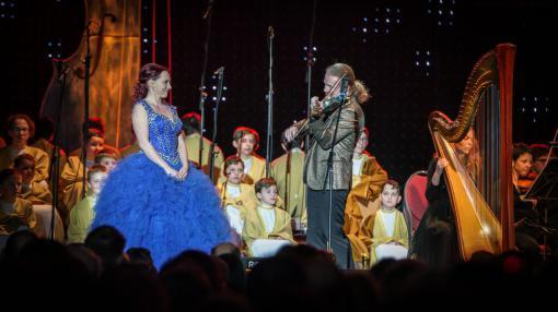 sporcl_pavel_vanocni_koncert_2017_foto_jiri_jelinek_02