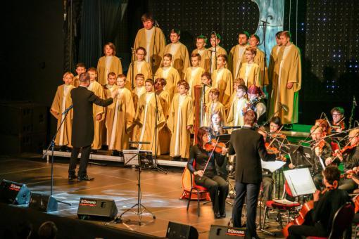 sporcl_pavel_vanocni_koncert_2017_foto_jiri_jelinek_03