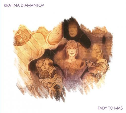 tady_to_mas_booklet_CD_krajina