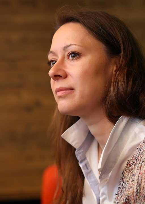 Gabriela Tardonová