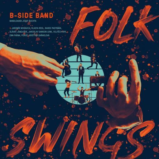 folk_swings_booklet