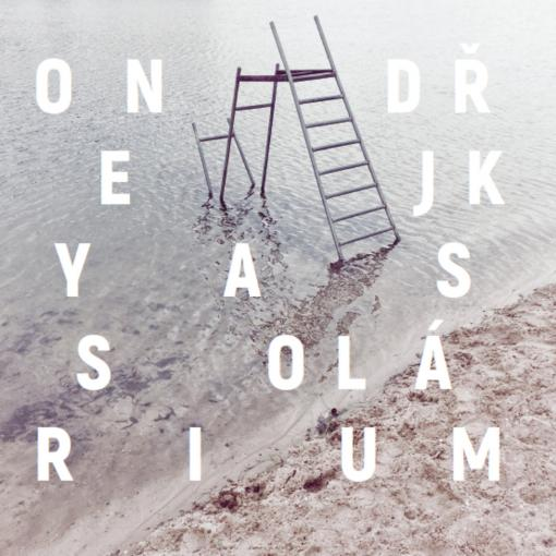 kyas_ondrej_solarium_booklet