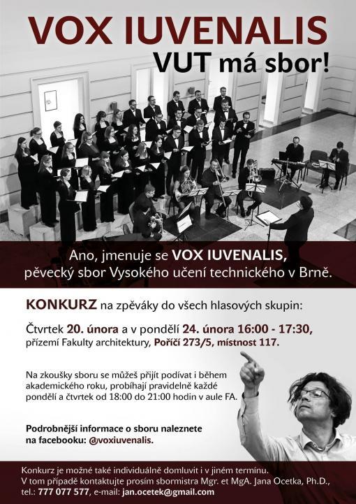 vox_iuvenalis_plakat_2020