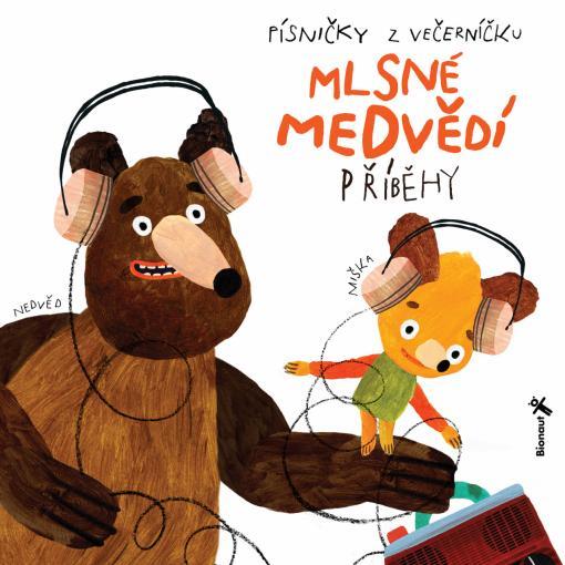 mlsne_medvedi_pribehy_booklet