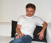 Vítězslav Mikeš: tematičnosti se nezříkám