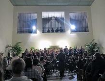 Requiem, krematorium a obřady bez církve