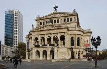Brno a Requiem za mladého básníka vAlte Oper