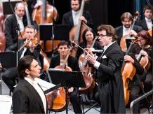 S Filharmonií Brno na výletě do české opery