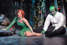 Mladý Frankenstein čili jak na slavné monstrum