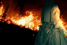 Scénická premiéra Didone abbandonata