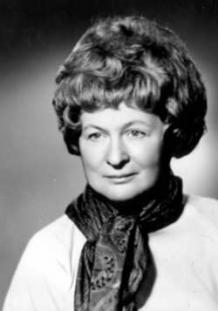 Dvojité výročí Marie Tomšů