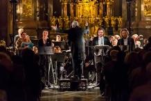Ležérní návrat k tradici. Stabat Mater na Velikonočním festivalu