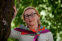 Zdenka Kachlová: Chceme prosazovat špičkové umělce