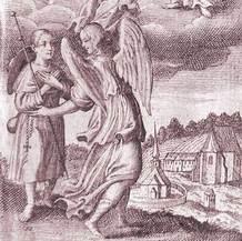 Jezuité, zbožný zpěv a vzdělanost