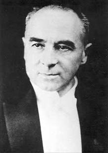 František Neumann – tvůrce brněnského operního souboru