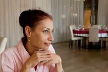 Jana Přibylová: Každé představení pro mě bylo neopakovatelné