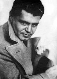 Vilém Petrželka, žák dvou velkých skladatelů