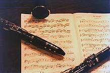 Mezinárodní soutěž Leoše Janáčka ovládnou flétny a klarinety