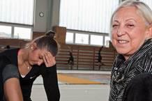 Zdena Schinzelová:  Entuziasmus tu je, ale život je o něčem jiném
