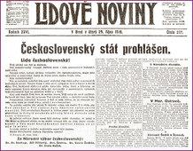 V Čechách dnes, na Moravě až zejtra