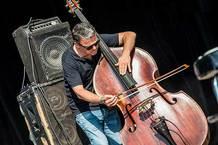Robert Balzar Trio představí nové album