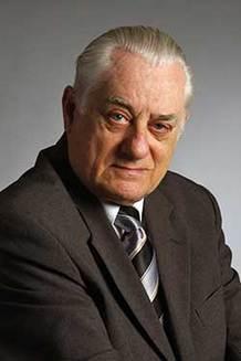 Václav Věžník – Zpívali v Brně II