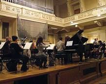 Filharmonie Brno: vzor abonentního koncertu pro dnešek