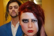 Století mezi Satanem a Démonem v Divadle na Orlí
