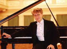 Bachův Dobře temperovaný klavír v mimořádném podání Jana Jiraského