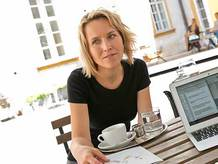 Jitka Šuranská: Umím pořád hrát za litr slivovice