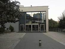 Pět minut před začátkem: Městské divadlo Brno