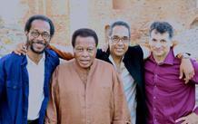JazzFestBrno odkrývá program: přijedou Wayne Shorter a Wynton Marsalis