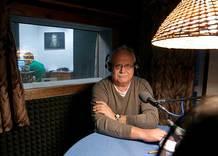 Poutníci. O 45 letech s bluegrassem, překonávání rekordů a hledání textaře