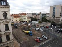 Aktuálně: Rada města Brna schválila aktualizaci investičního záměru na výstavbu koncertního sálu