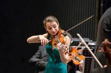 Opakování po šedesáti letech s Filharmonií Brno