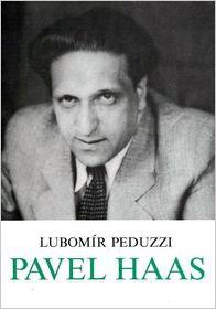 Haasovec Lubomír Peduzzi