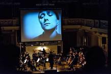 Utrpení Panny orleánské. Paralelní svět hudby a filmu
