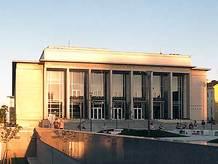 Národní divadlo Brno: Slavnostní koncert k nové operní sezóně