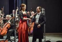 Janáčkova opera v příští sezóně. Pět premiér, jeden festival a žádná přestávka