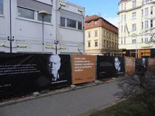 Aktuálně: Výstavbu koncertního sálu v Brně podporuje stále více umělců i politiků