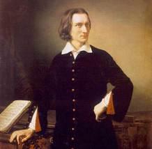 Jeden skladatel je pro Redutu málo. Liszt a Mozart v Brně