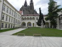 Městské divadlo Brno: Muzikály pod širým nebem