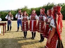 Slovácká suita. Ve filmových obrazech, paměti a hudbě