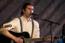Jannis Moras: Lidé vBrně řeckou hudbu oceňují