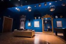 Mozart v muzeu. Jak skladby promlouvají zopisů