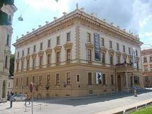 Filharmonie Brno hledá nové hráče