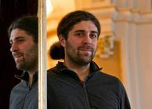 Filip Habrman: Pozvat Gorana Bregoviče do Janáčkova divadla byla výzva