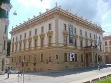 Filharmonie Brno hledá hráče I. lesního rohu